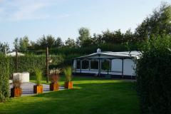 camping-burgh-haamstede-klapwijk-1