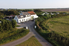 camping-burgh-haamstede-klapwijk-3