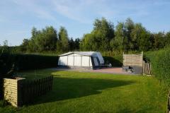 camping-burgh-haamstede-klapwijk-4