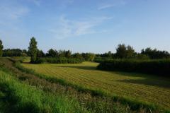 camping-burgh-haamstede-klapwijk-5