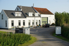 camping-burgh-haamstede-klapwijk-7