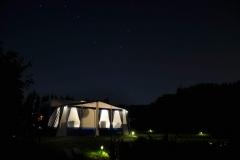 camping-burgh-haamstede-zeeland-8