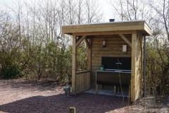 camping-burgh-haamstede-zeeland-10
