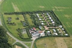 camping-burgh-haamstede-zeeland-11