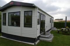camping-burgh-haamstede-zeeland-12