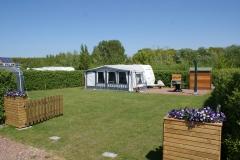 camping-burgh-haamstede-zeeland-17
