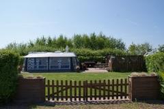 camping-burgh-haamstede-zeeland-19