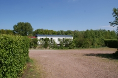 camping-burgh-haamstede-zeeland-20