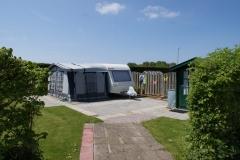 camping-burgh-haamstede-zeeland-21